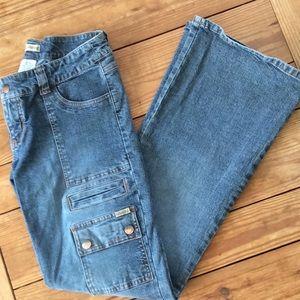 Billabong Jeans Size 5